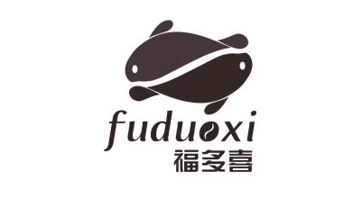 福多喜LOGO乐天堂fun88备用网站