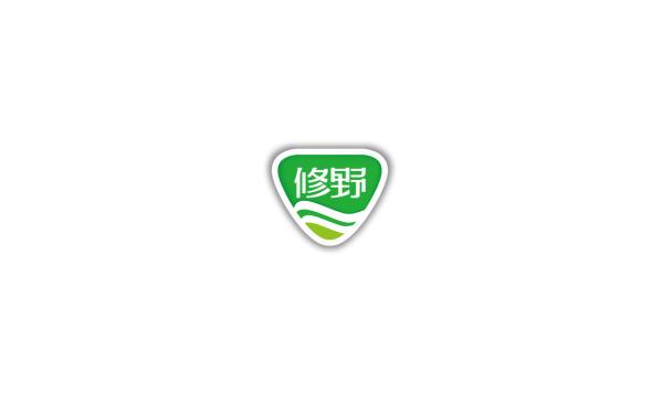 修野(農牧)LOGO