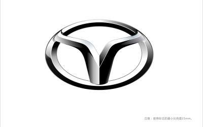 潍柴汽车VI