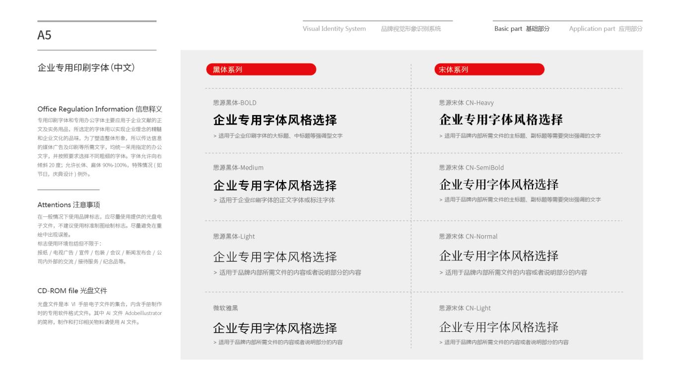 博深普锐高(上海)工具有限公司VI设计中标图8