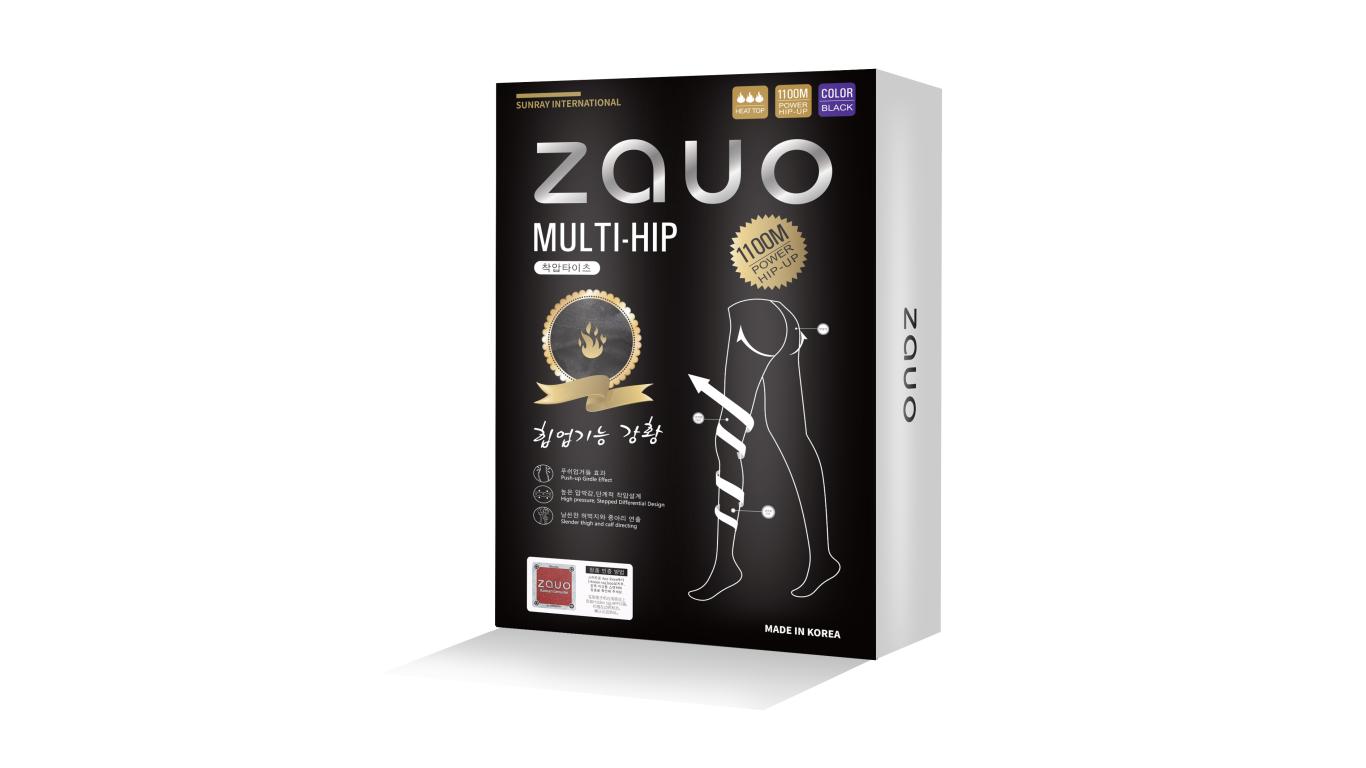 zauo包装设计中标图2
