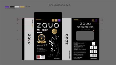 zauo包装乐天堂fun88备用网站