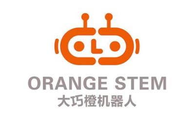 大巧橙墙绘设计