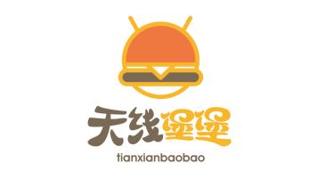 天线堡堡LOGO乐天堂fun88备用网站