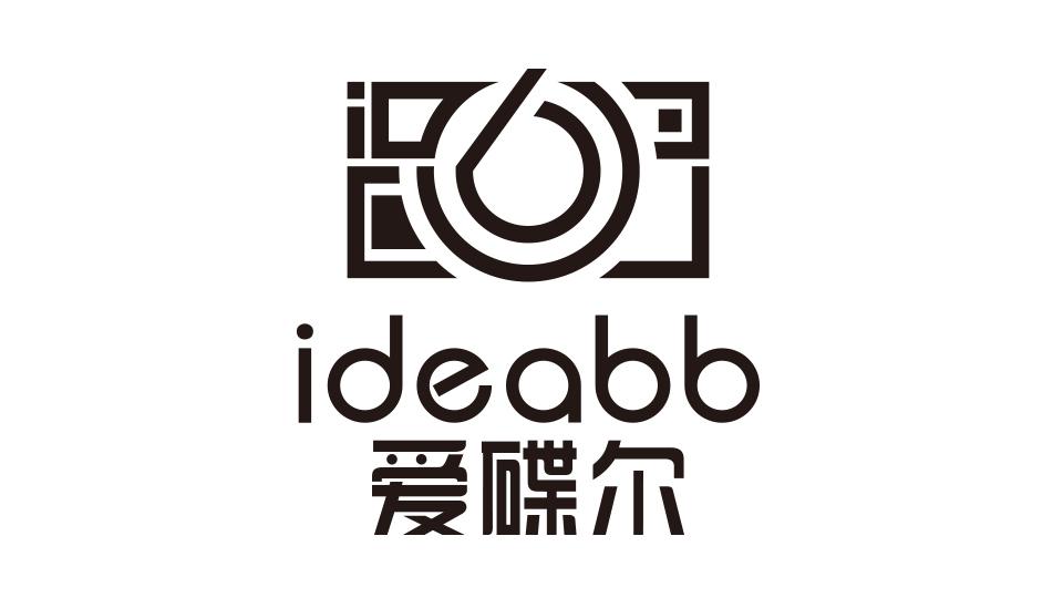 ideabbLOGO乐天堂fun88备用网站
