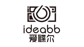 ideabbLOGO设计