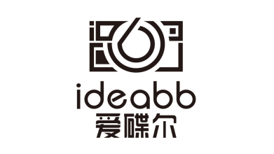 ideabbLOGO設計
