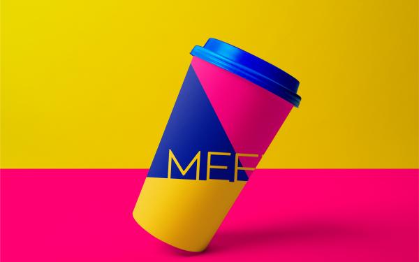 MEETX影院全案设计