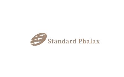 standard-phalax