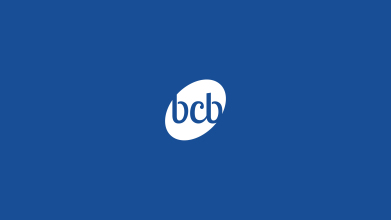 BCBLOGO設計