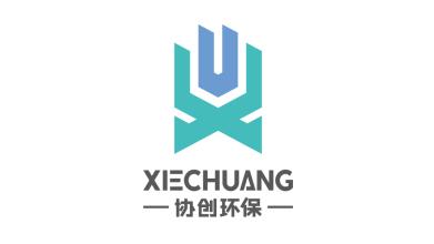 杭州协创环保科技有限公司LOGO乐天堂fun88备用网站