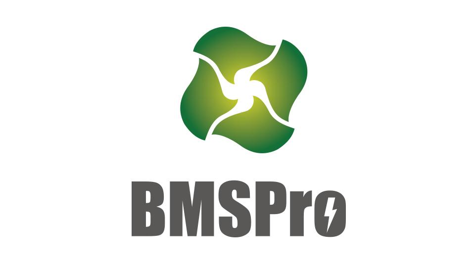 BMSPro