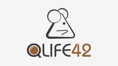 四十二LOGO乐天堂fun88备用网站