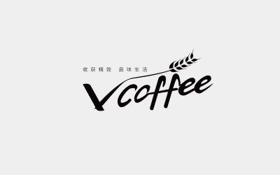 vcoffee品牌万博手机官网
