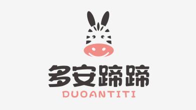 多安蹄蹄LOGO乐天堂fun88备用网站