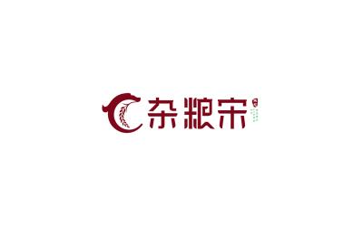 杂粮宋logo万博手机官网