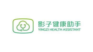 广州影子控股股份有限公司LOGO设计