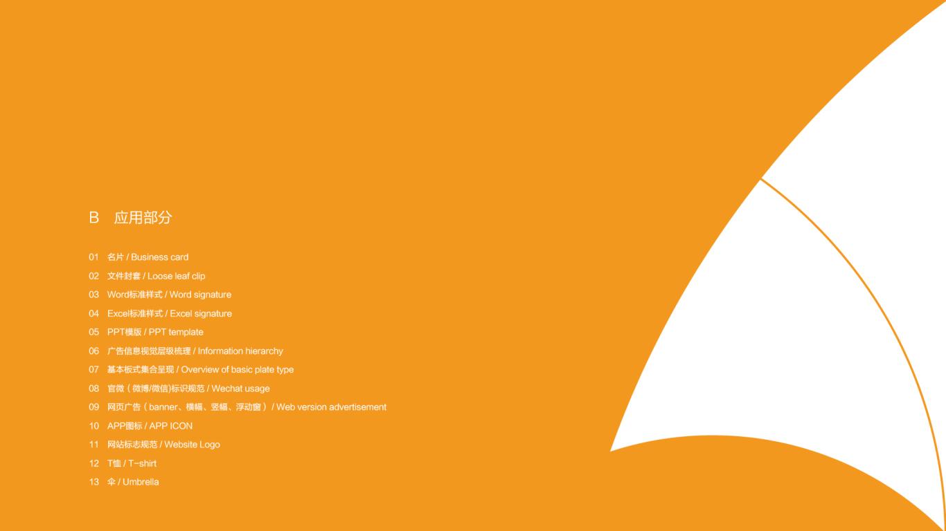 风筝互动VI设计中标图20
