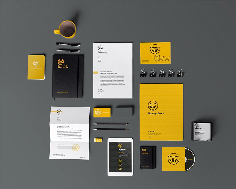 青年旅社logo_青年旅社logo-Logo设计作品|公司-特创易·GO