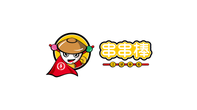 江湖串客-串串棒LOGO乐天堂fun88备用网站