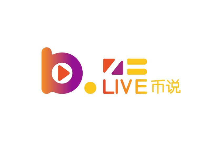 ZBHK.com