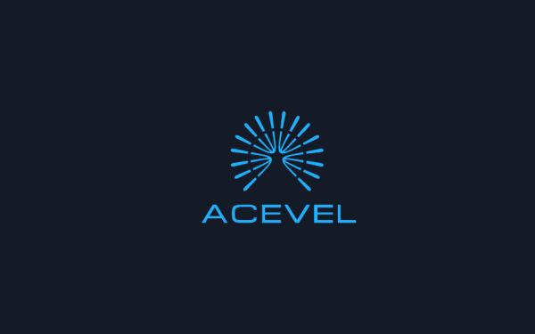 东莞ACEVEL | LOGO | 太阳能