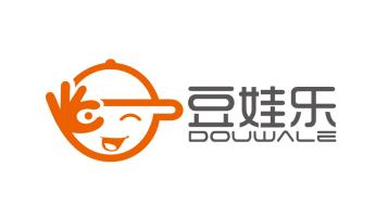豆娃乐LOGO乐天堂fun88备用网站