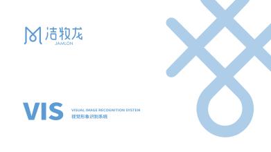 洁牧龙VI乐天堂fun88备用网站