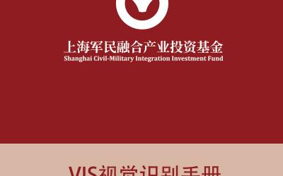 金融服务logo/vi万博手机官网
