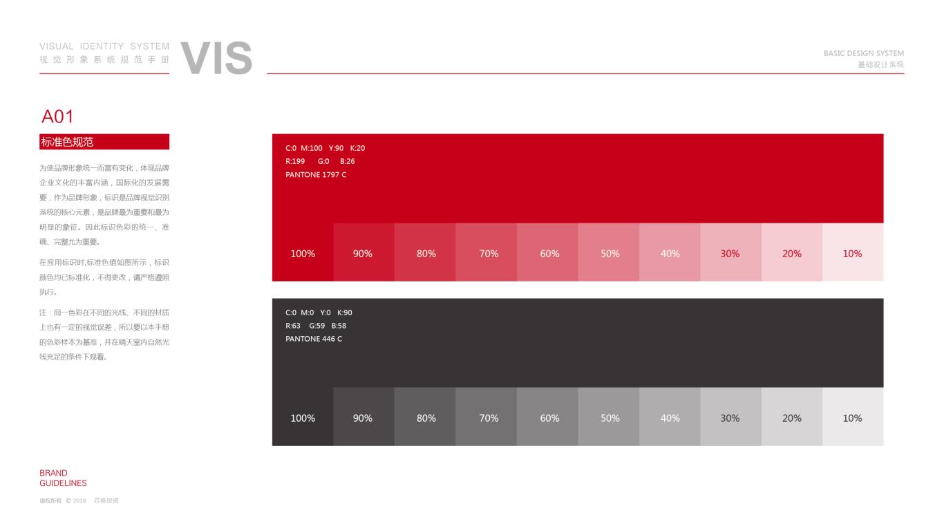 芯铄投资VI设计中标图3