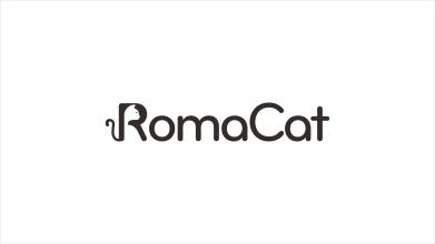 Roma CatLOGO亚博客服电话多少