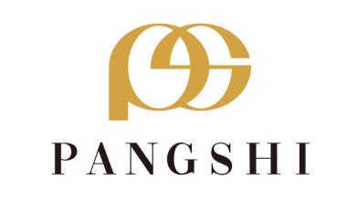 pangshiLOGO设计