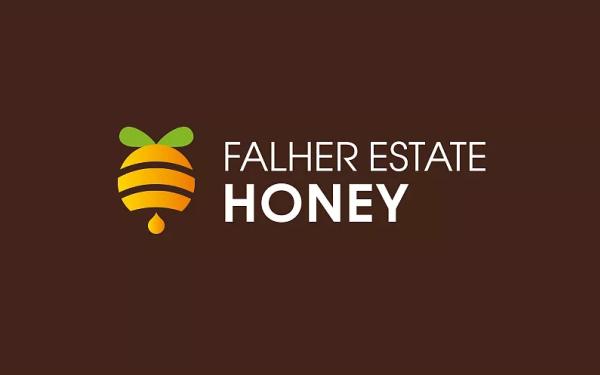 蜂蜜logo