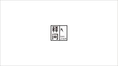 梵予堂(北京)商贸有限公司LOGO设计