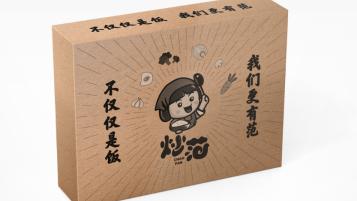 炒范包装乐天堂fun88备用网站