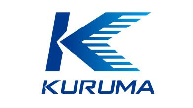 KURUMALOGO乐天堂fun88备用网站