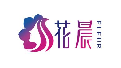 花晨LOGO乐天堂fun88备用网站