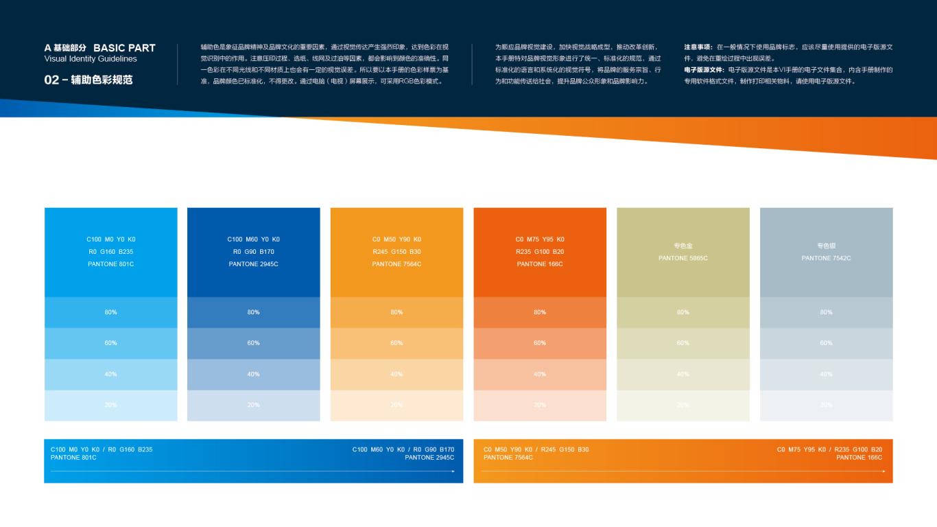 睿格致VI设计中标图3