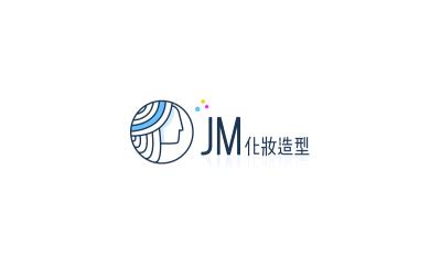 JM化妆造型