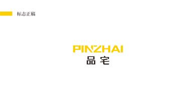 JF金锋装饰有限公司LOGO乐天堂fun88备用网站