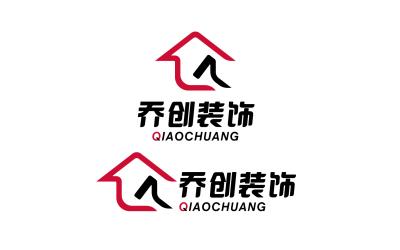 logo案例2