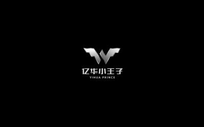 亿华小王子电动汽车logo万博手机官网