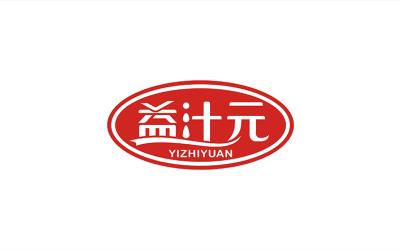 益汁元logo万博手机官网