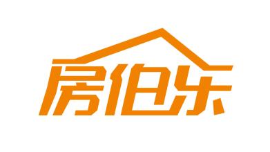 銅川房地產信息網LOGO設計
