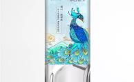 中航维拉庄园-山泉水包装