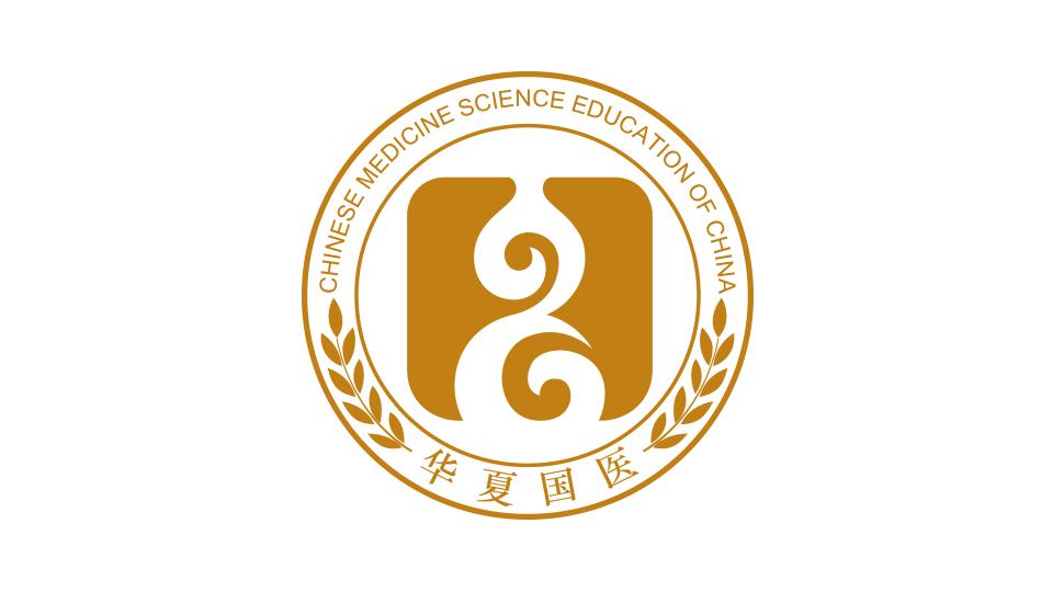 华夏国医教育网