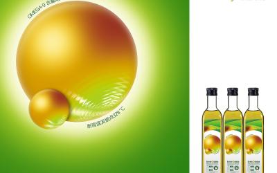 歐米格9健康油