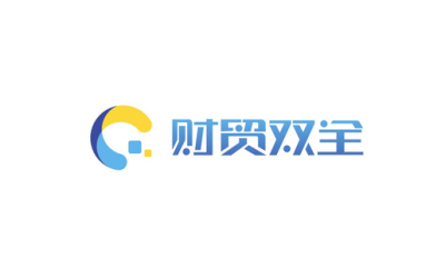 贵州财贸双全信息技术有限公司