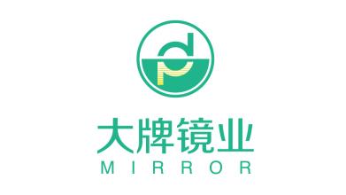 大牌镜业LOGO乐天堂fun88备用网站