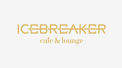 IcebreakerLOGO乐天堂fun88备用网站